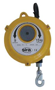 sira c