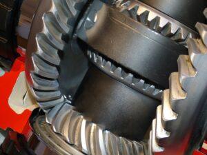 gear-722145_1280