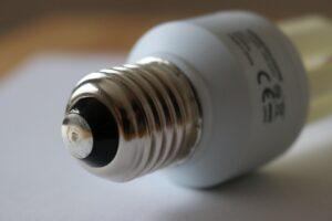 lamp-268914_1280