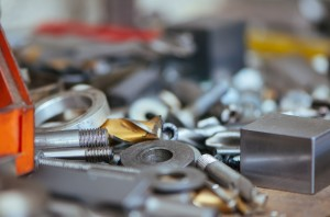 screws-600491_1280