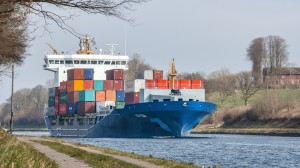 container-ship-1253441_960_720