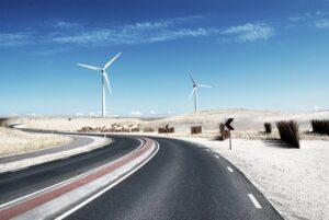 road-street-desert-industry-large