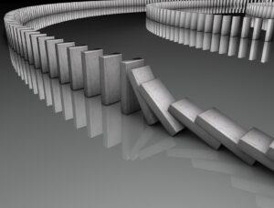 domino-163523_960_720