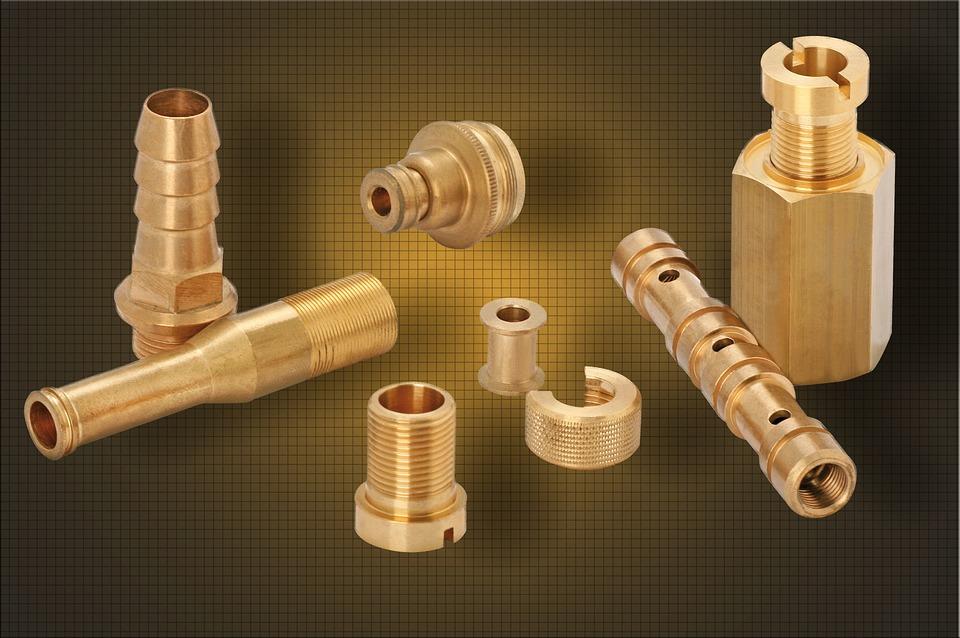 brass-586816_960_720
