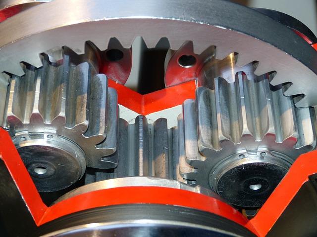 gear-516729_640